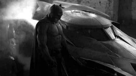 Batman V Superman Wallpaper 1080p Ben Affleck Batman Iphone Wallpaper Wallpapersafari