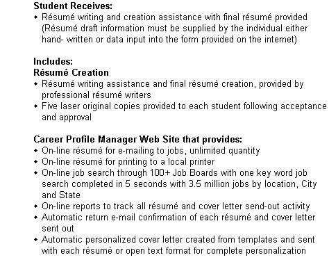 Original Resume Chelmsford Ma by High School Student Resume Discount Service
