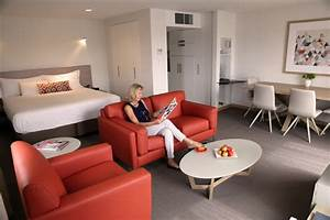 room types salamanca inn hobart accommodation With interior decoration of a room self contain
