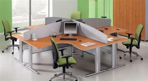 bureaux mobilier panneaux écrans pour mobilier de bureau