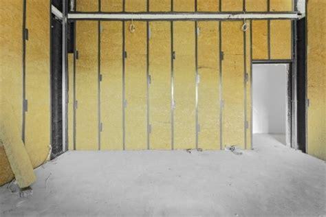 isolation garage avantages prix conseils tout pour