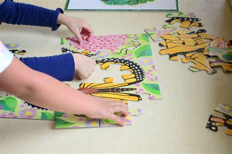 photo gallery sycamore tree preschool 476 | 5386167 orig