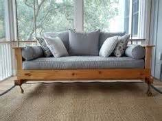 sofa polster selber machen 1000 ideas about selber bauen on