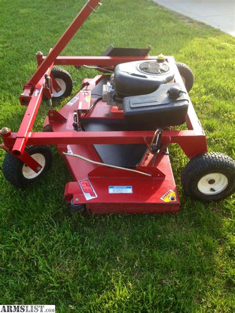 swisher pull behind mower belts bing images