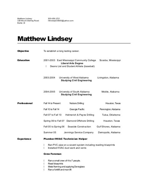 write my research paper roustabout resume