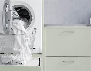 Küchen Einbauschränke Einzeln : waschk che von forster k chen modul 4 produkt ~ A.2002-acura-tl-radio.info Haus und Dekorationen