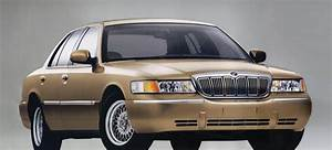 Cheap Wheels  2001