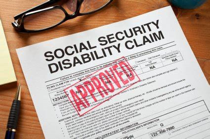 form ha 4631 applying for social security disability in washington dc