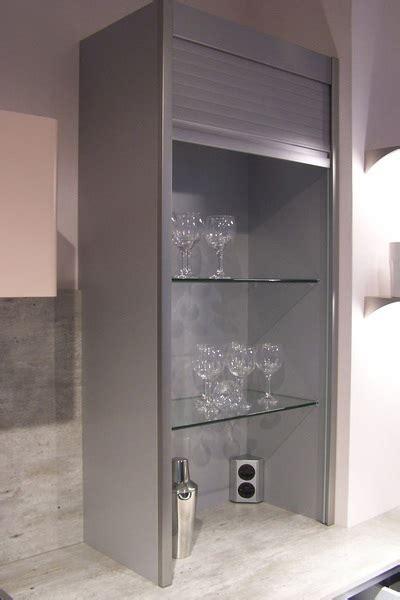 meuble cuisine rideau armoire cuisine coulissante design armoire chambre porte