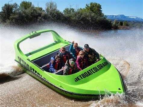 Jet Boat Colorado River by Jet Boat Tours Colorado River Jet Boat Colorado