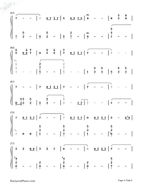 Up main theme married life piano sheet.pdf. Married Life-Up OST-Michael Giacchino Free Piano Sheet Music & Piano Chords