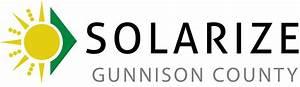 Solarize Blog Archives - Solar Training - Solar Installer ...