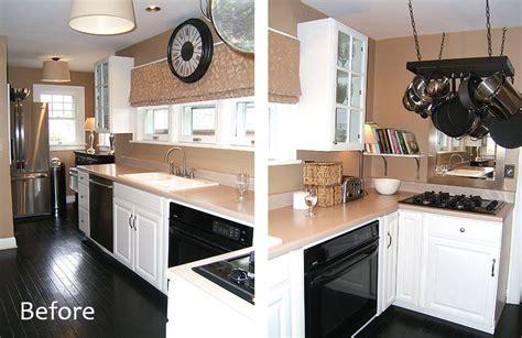 grandview kitchen dave fox