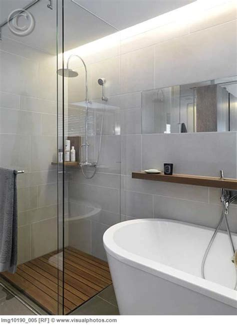 contemporary bathroom designs for small spaces modern showers small bathrooms best fresh small modern