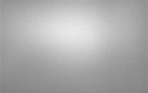 Silver Background wallpaper | 2560x1600 | #57793