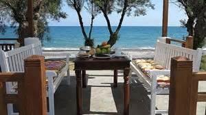 Kleine Romantische Hotels Kreta : kreta reisen hotels ferienh user reiseinformationen f r ihren kreta urlaub ~ Watch28wear.com Haus und Dekorationen