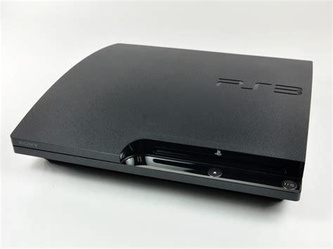 playstation 3 slim playstation 3 slim repair ifixit