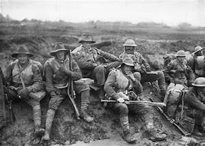 Stirling John Rogerson and the 59th Battalion AIF – Colin ...