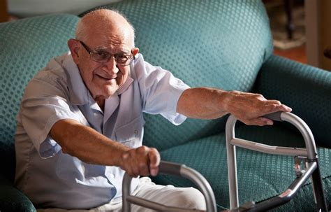 inactivity  greater health impact  frail older adults