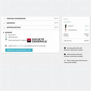 Credit Societe Generale : sogenactif 2 0 soci t g n rale atos sips worldline ~ Medecine-chirurgie-esthetiques.com Avis de Voitures