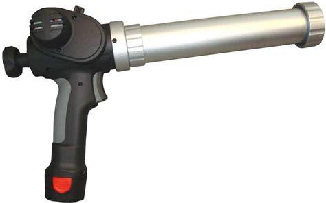 Hps Lade by Powermax Hps 4t 10 8v 1 5ah Li Ion