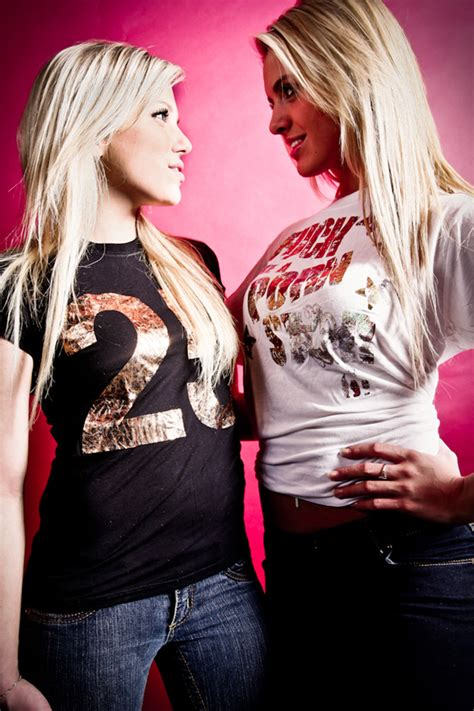 Juzd Hosts Live Photoshoot Cheval Streetwear Clothing