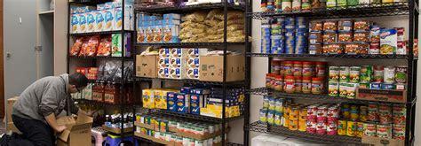 Small Kitchen Cupboard Storage Ideas - school starts soon food bank of iowa