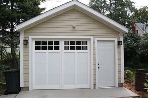 Affordable Detached Garage Builder  Single Car Garages. High Lift Garage Door. Frameless Shower Glass Doors. Garage Doors Greenville Sc. Peg Board Garage. Glass Door Bookcases. Crash Bar Door. Car Lifts For Garages. Garage Roof Trusses