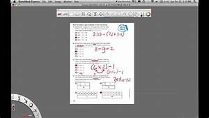 Everyday Mathematics Grade 3 Teachers Lesson Guide Volume 2
