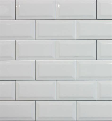 pin  aex natthapon  marble tile white tile