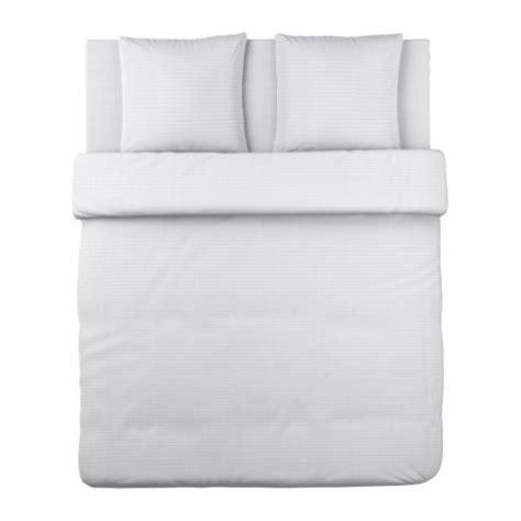 housse de couette 200x220 ikea ofelia vass housse de couette et taie blanc photoshop furniture plans and bedrooms