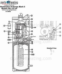 56 Gas Furnace Sequence Of Operation  Patent Us6478574 Pump Purge For Oil Primary Google Patents