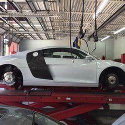 auto repair  jacksonville yelp