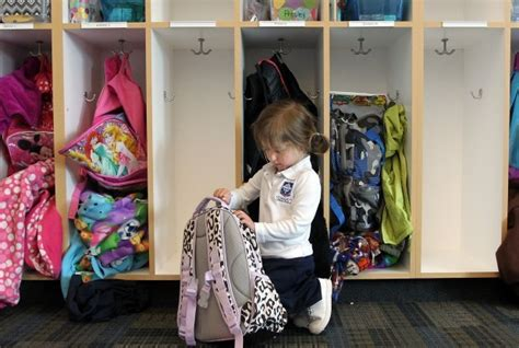 wyoming groups try to reach more preschoolers education 116 | 523fa0b97a51c.image