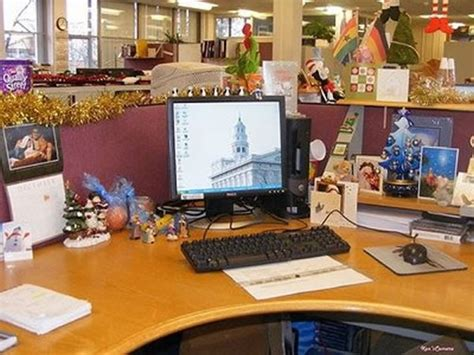 gentiva hospice help desk 100 office decorating ideas images office