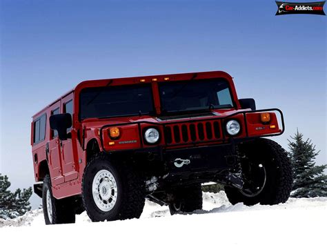 H1 Hd Picture by Hummer Car Wallpapers Hd Wide Info Price