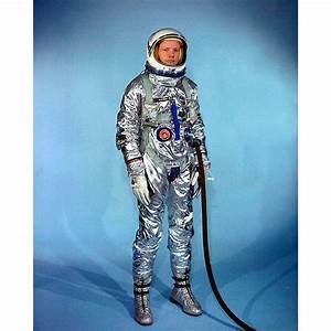 Future Space Suits - Pics about space