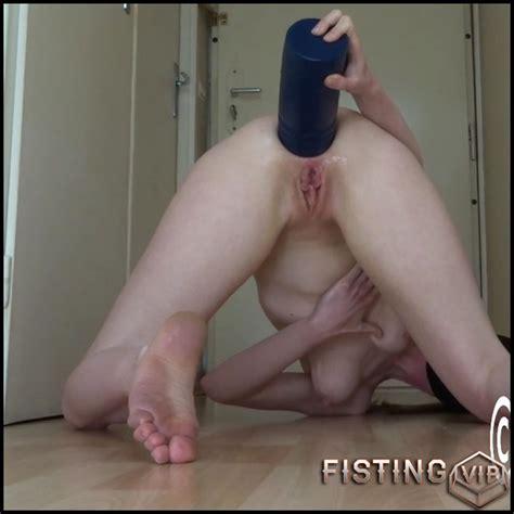 marys giant anal dildo fuck hd 720p dildo anal huge dildo long dildo monster dildo