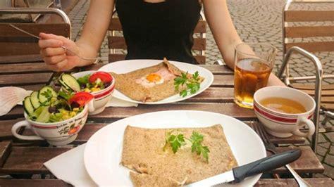 miam miam cuisine miam miam in strasbourg restaurant reviews menu and