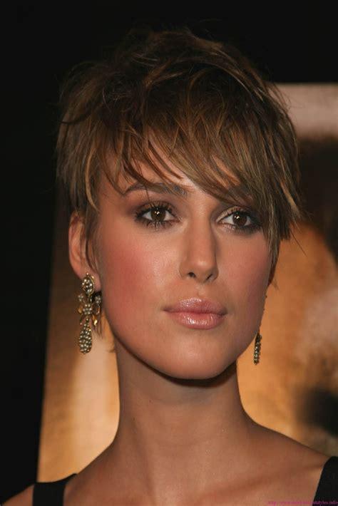 Brown Hair Cuts by Brown Hair Cut