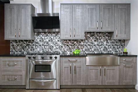 Kitchen Vanity by Kitchen Cabinets Bathroom Vanity Cabinets Advanced