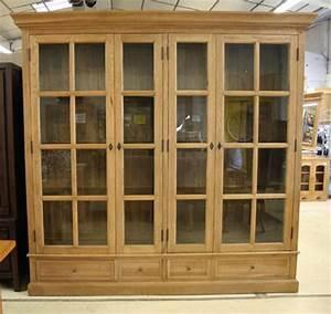 Bibliothèque Petite Profondeur : les meubles neufs vendus ~ Teatrodelosmanantiales.com Idées de Décoration