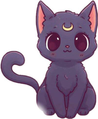 anime pets animals animal cat catsofpicsart catlover
