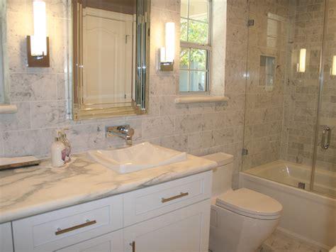 Sacramento Kitchen & Bathroom Remodel Experts