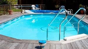 Comment Nettoyer Le Fond D Une Piscine Sans Aspirateur : comment nettoyer le fond de sa piscine gallery of ~ Melissatoandfro.com Idées de Décoration