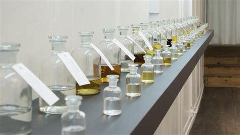 bio parfum selber machen parfum selber machen privat workshop f 252 r 2 p geschenkparadies ch