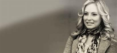 Candice Somerhalder Ian Accola Fanpop