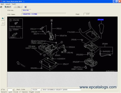 free download parts manuals 2011 subaru tribeca electronic toll collection subaru europe fast 2014 spare parts catalog download