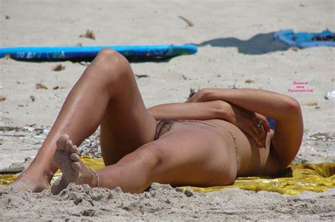 Formentera And Ibiza Beach July Voyeur Web