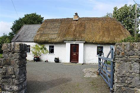 irland cottage kaufen besondere immobilien luxush 228 user wohnungen und andere immobilien weltweit mieten oder kaufen